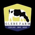 Glebe Farm Astbury